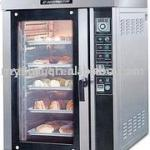 Electric Baking oven-