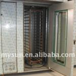 S/S French Bread oven-