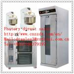 Manfacture direct sales small shop used Bread Baking Equipment hot sales!!!-