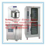 2013 hot sales!!!convection oven/bread machine/bakery equipments-