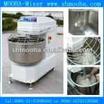 industrial dough mixing machine(CE,ISO9001,factory lowest price)-