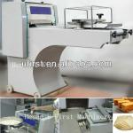 High Yied Bread Moulding Machine/Bread Making Machine-