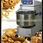 HS20 automatic commercial dough kneader-