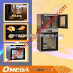 2013 new style commercial bread making machines(CE&ISO 9000 )-