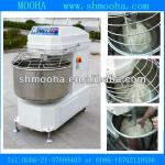 dough mixer machine(CE,ISO9001,factory lowest price)-