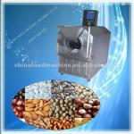 Hot sale Intelligent electromagnetic heating Roasting Machine-