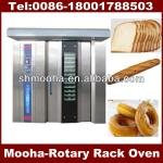 electric rack oven (Manufacturer,CE,new design)-