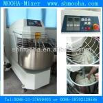 dough kneading machine price(CE,ISO9001,factory lowest price)-