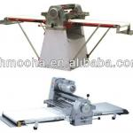 dough press machine bakery sheeter dough sheeter-