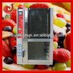 2013 new style french baguette oven with steam function-