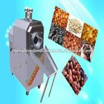 high efficiency HLZG roasting machine-