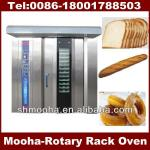 commercial bread making equipment (ISO9001,CE)-