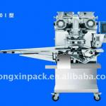 2013 new Stainless Encrusting Machinery-