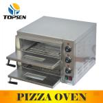 2013 1 deck 1 tray pizza oven equipment-
