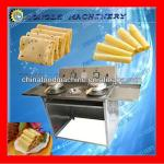 pouring egg roll making machine 0086-13283896295-