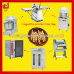 gas ovens for sale/baguette bread stove/oven-