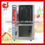 2013 new style gas electric combination oven-