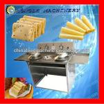 hot sale egg roll machinery 0086-13283896295-