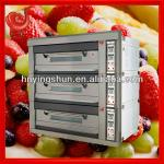2013 new style widely used commercial oven-