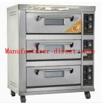 Hot! bread machine/bakery equipments-