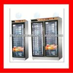 good quality bread ferment oven 0086-13283896295-