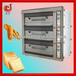 2013 hot sale mini oven electric baking oven-