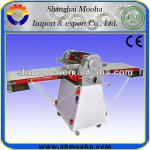 electric dough sheeter for bakery-