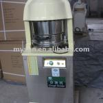 Dough divider machine/bread dough divider
