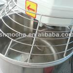 Shanghai 50kg dough mixer prices (CE,ISO9001,factory lowest price)-