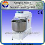 50kg dough mixer commercial bakery equipment(CE,ISO9001,factory lowest price)-