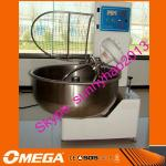 professional dough mixer prices ( manufacturer CE & ISO)-