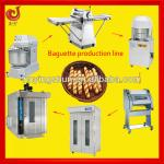 design of bakeries/bakery bread machine prices-