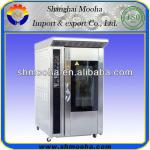 electric commercial convection oven for bakery(real manufacturer price)-