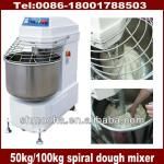 Spiral Dough Mixer For Pastry,Bakery And Restaurant(CE,ISO9001,factory lowest price)-
