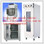 2013 factory direct sales bread machine/bakery equipments-