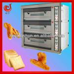 2013 new style industrial bakery oven-