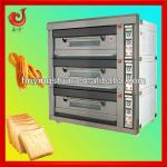 2013 new style bread bakery oven-