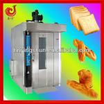 2013 new style electric bakery oven for cakes-