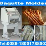 High Quality Baguette Molder /food Molder for sale