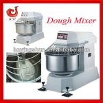 2013 bakery equipments mixer bakery-