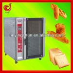 2013 hot sale convection french baguette bakery oven-