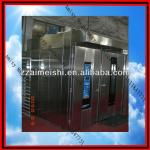 Stainless steel Bread baking oven 0086 13613847731-