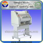 Catering Dough Machines/French Baguettes Molder-