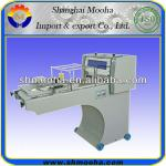 toast machine moulder/bakery equipments-