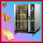 2013 new style automatic bakery equipment-