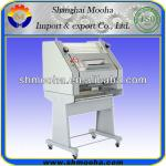 commercial bakery equipment french bread moulder machine-
