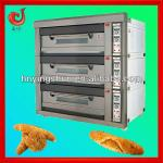 2013 new style deck oven bakery-