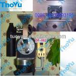 Factory directly sell coffee roasting/roaster machine-