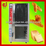 2013 new style electric convection deck oven-
