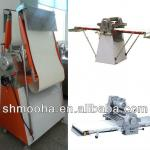 automatic dough sheeter machine-